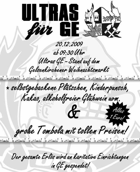 ULTRAS-für-GE-Flyer